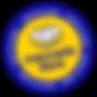 Empresa Volten ofrece servicios de:  -Aumento de Empalme Eléctrico. -Certificados TE1 (T1) para ampliaciones de casas. -Certificaciones ante la SEC para Negocios y hogares. -Entrega Certificados TE2. - Entrega Certificados TE4. -Entrega Certificados TE1 FOODTRUCK  Contamos con Licencia Clase A, a nombre del profesional Alan Leyton Olavarría, apto para realizar instalaciones de alta y baja tensión, sin límite de potencia instalada.   Los precios varían conforme el tipo de instalación, no dude en consultar para cotizar con nosotros.  Se entregan los planos impresos y los certificados de inscripción en formato físico y digital.  -AUMENTO AMPERAJE Si su protección automática se activa al conectar muchos equipos en su hogar, debe generar un aumento de empalme, a través de un certificado TE1, que Volten le puede ofrecer.  -AMPLIACIONES Al momento de generar una ampliación de su casa, la instalación eléctrica de esta no queda certificada ante la Superintendencia, pudiendo generar problemas pa