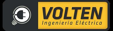 Instalaciones Eléctricas Domiciliarias e industriales Chile TE1 TE2