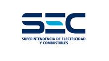 ¿Qué es el TE1 entregado por la SEC?
