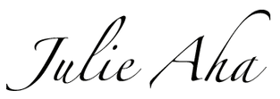 julie-aha-logo.png