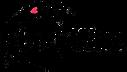bodyWise_logo.CLR.png