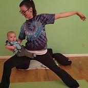 moms-babies.jpg