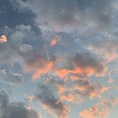 SolsticeClouds.jpg