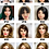 Thumbnail: Female Love Dream Doll Heads