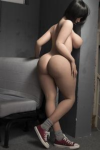 Real-Doll-Kim_-21.jpg