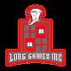 LGI Logo 1.png