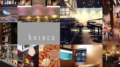 Horeca-Expo--primul-eveniment-dedicat-specialistilor-din-industria-Horeca.jpg