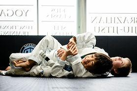 BrazilianJiu-jitsuphotography-23.jpg
