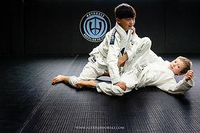BrazilianJiu-jitsuphotography-19.jpg