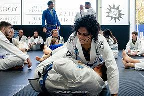 BrazilianJiu-jitsuphotography-46.jpg