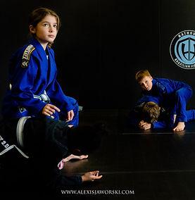 BrazilianJiu-jitsuphotography-18.jpg