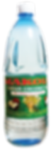 Makola Virgin Coconut Oil 1L Bottle