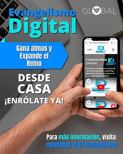 Evangelismo Flyer 1080x1350.png