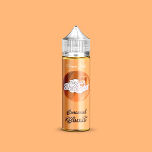 Caramel Biscuit-2.jpg