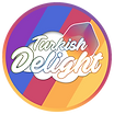 Turkish Delight likit
