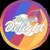 Turkish Delight likit