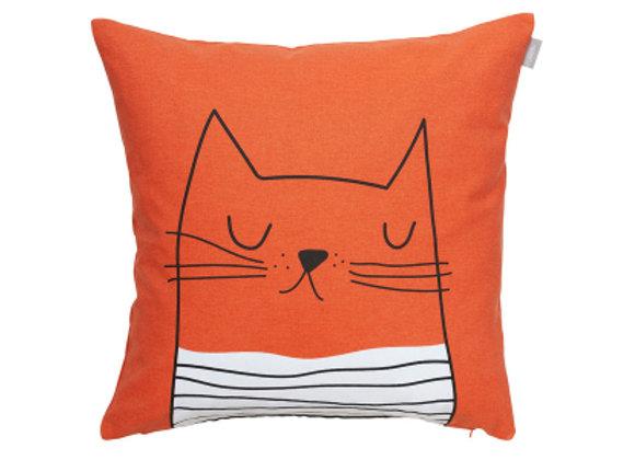 Spira Gustav Cat Cushion