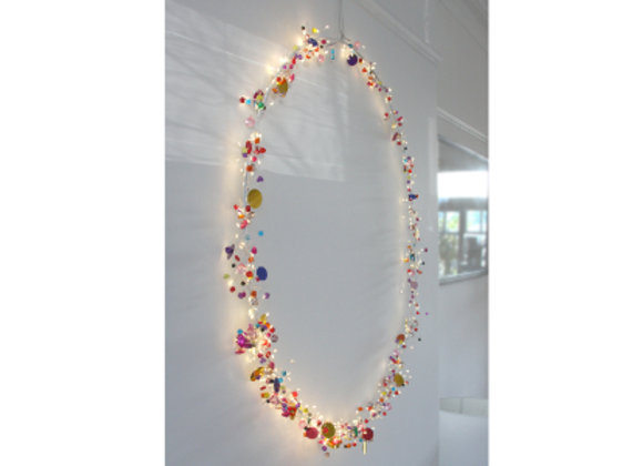 LightStyle Folklore Circle - Large