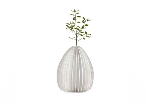Gingko Smart Vase Light
