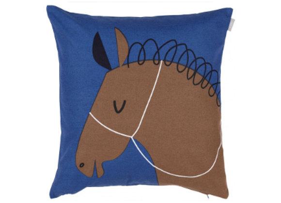 Spira Horse Zorro Cushion