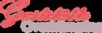 Logo-O.png