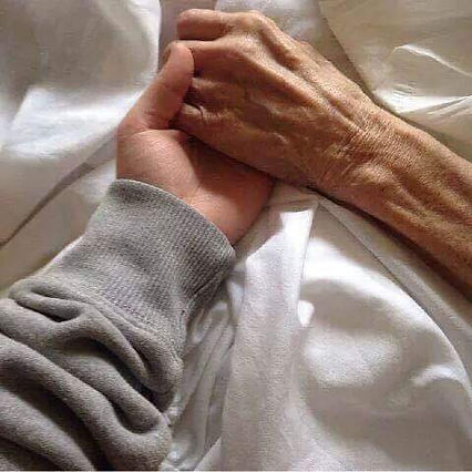 mums hands.jpg