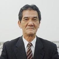 取締役社長星雄二.jpg