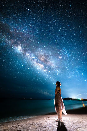 石垣星空フォト④.jpg
