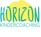 LogoHorizon_Trans_20x20 (1).png