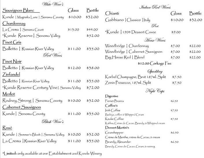 wine list 2021 offical (2).png