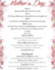 Mothers Day Menu 2019 (2).png