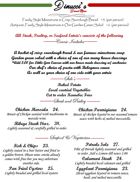 dinner menu OFFICIAL 1-2-2021 (2).png