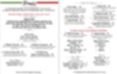 menu 6-11 (2).png