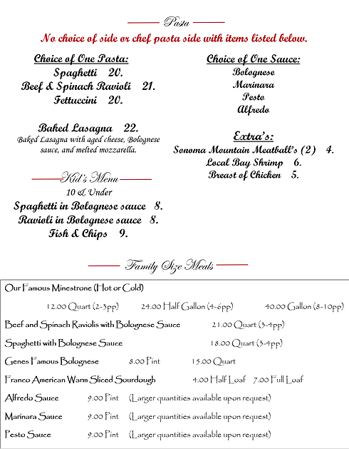 dinner 2 1-2-2021 (2).png