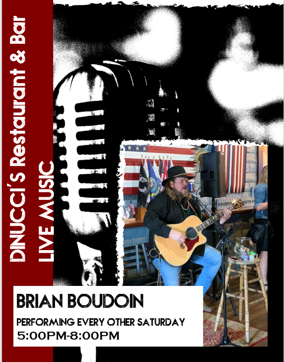 LIVE MUSIC 2021 BRIAN (2).png