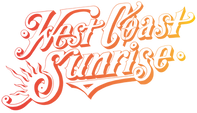 WCS Logo-02.png