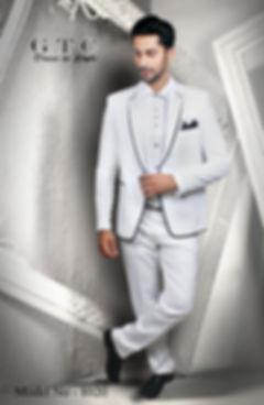 Suit ,Mens Fancy Suits, Mens Suits,  Fancy suit , Stylish suit , Designer suit , Party wear suit , velvet suit , fitted blazer, formal suit , classic suit , casual suit , plain suit , office suit ,  Modern suit ,  Trendy suit ,  Fashionablesuit, wedding suit, beaded suit, heavy work suit, 3 pcs suit, 5 pcs suit , tuxedo suit, fine suit collection, suit jacket, Chinese collar suit, indian suit, traditional suit,