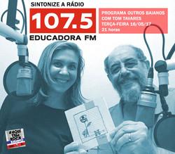 2017-05-16_ RADIO EDUCADORA2
