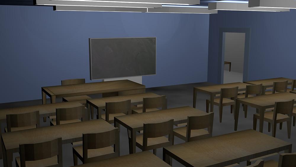 class-room-739180_1920.jpg