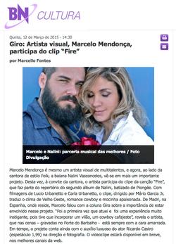 2015-03-12 Bahia Noticias