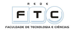 Logo_ftc.jpg