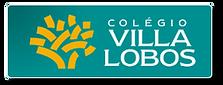 Colégio-Villa-Lobos-Mauricio-Oppitz.png