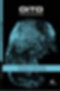 Capa do livro Oito Polegadas