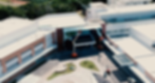vlcsnap-2019-07-24-17h10m48s502.png
