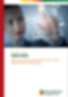 Capa do livro científico Web-doc