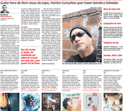 2015-08-25 Jornal A Tarde