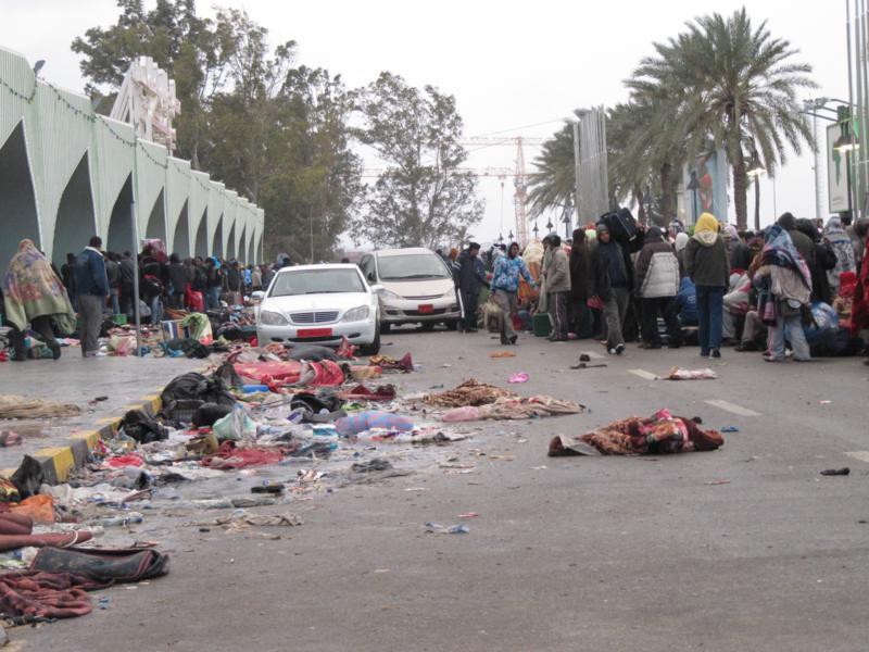 10 sujeiro lixo caos.jpg