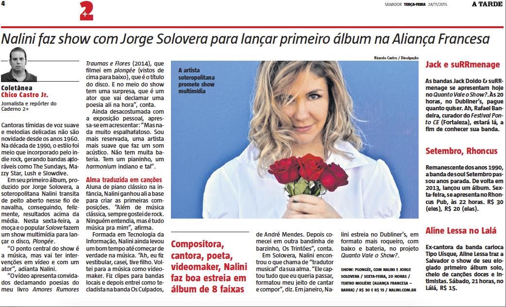 2015-11-24 Jornal A Tarde