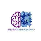 neurodesenvolvendo.jpg