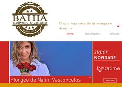 2015-06-29 Bahia Delivery web